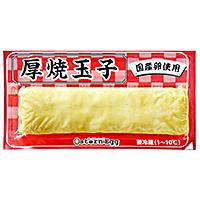 https://www.gyomusuper.jp/upload/goods/3249_OE22.png