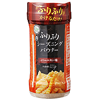 Shake-on Seasoning (Barbecue Flavor)